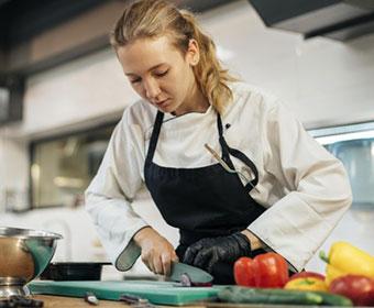 utensili-preparazione-cucina-les-maitre