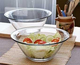 bowls-arcoroc-les-maitre