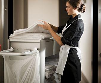 frigoriferi-professionali-les-maitre