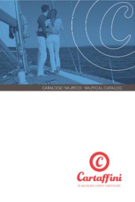 CATALOGO-CHURCHILL-2021-LES-MAITRE