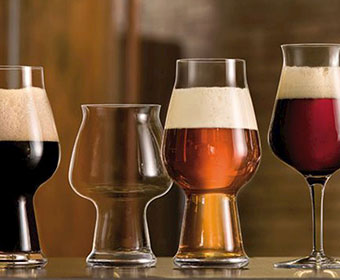 forniture-bicchieri-bar-e-birra-les-maitre