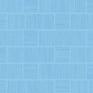 415111-Tovaglia-Domino-Airlaid-1x1m
