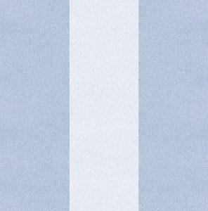 415123-2-A-Tovaglia-Varenna-Airlaid-1x1m-Blu