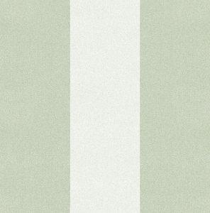 415123-2-C-Tovaglia-Varenna-Airlaid-1x1m-Verde