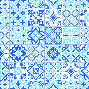 ESEMEC-415128-2-Tovaglia-Azulejos-Airlaid-1x1m-Impianto-COL1