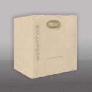 Ecobambook2-veli-25x25-150x150