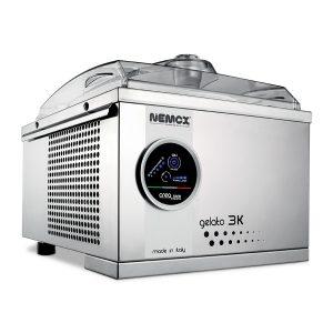 Gelato-3k-touch-front-1