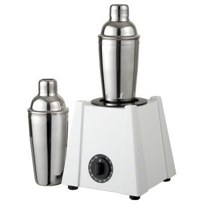 Ice-Shaker