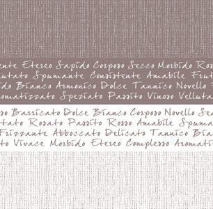 415129-3-Tovagliolo-Per-Bacco-VelOne-40x40cm-Impianto