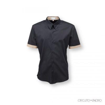 Klimt-uomo4-600x600