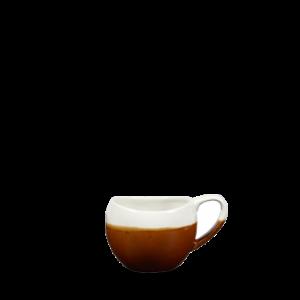 MOBRBU101_0
