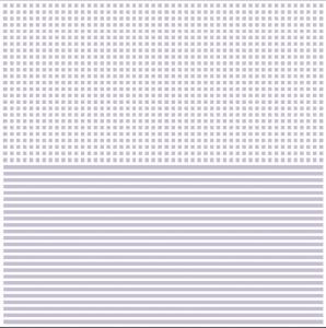 Schermata-2012-07-10-a-11.22.27