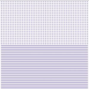 Schermata-2012-07-10-a-11.22.37