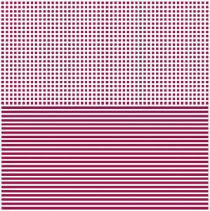 Schermata-2012-07-10-a-11.22.57
