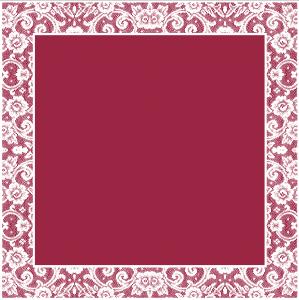 Schermata-2012-07-10-a-11.58.16