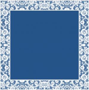 Schermata-2012-07-10-a-11.58.56