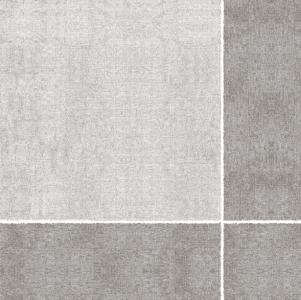 Schermata-2015-04-15-a-18.19.46
