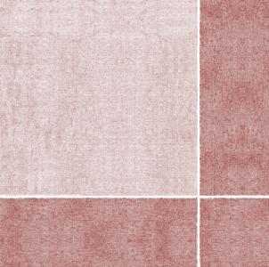 Schermata-2015-04-15-a-18.20.16