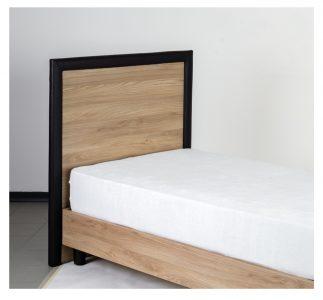 Wood_full