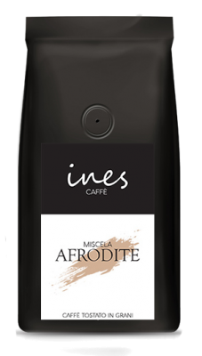 afrodite-pack-ines-caffe