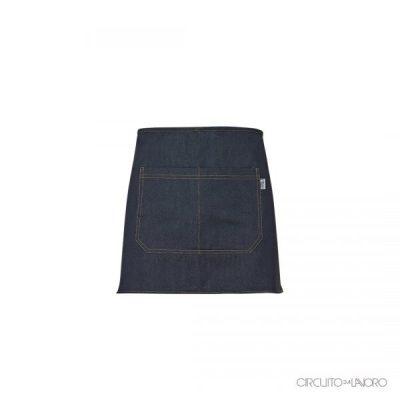 basilico-jeans-600x600