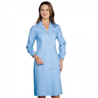 camice-donna-azzurro-isacco-009010