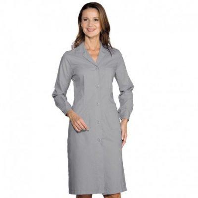 camice-donna-grigio-isacco-009012