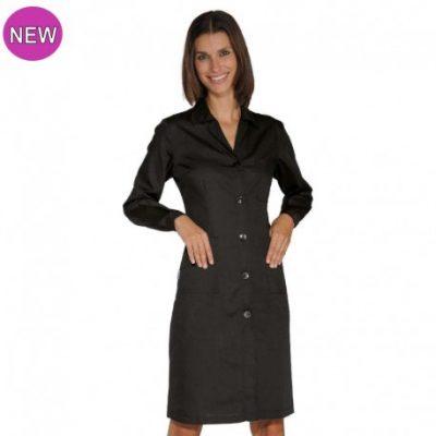camice-donna-nero-isacco-009001
