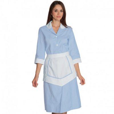 camice-lipari-rigatino-azzurro-isacco-007362