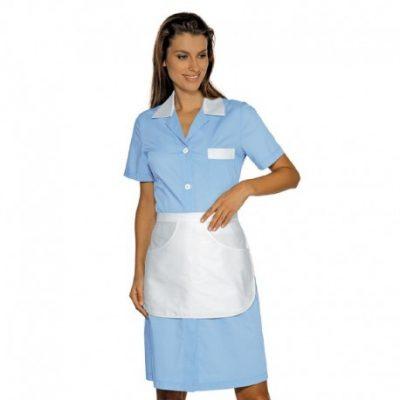 camice-positano-azzurro-bianco-con-grembiule-isacco-008910g