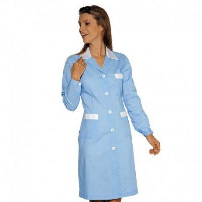 camice-positano-azzurro-bianco-isacco-008910