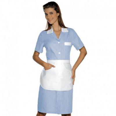 camice-positano-azzurro-con-grembiule-isacco-008962g