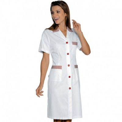 camice-positano-bianco-riga-rossa-m-m-isacco-008947m