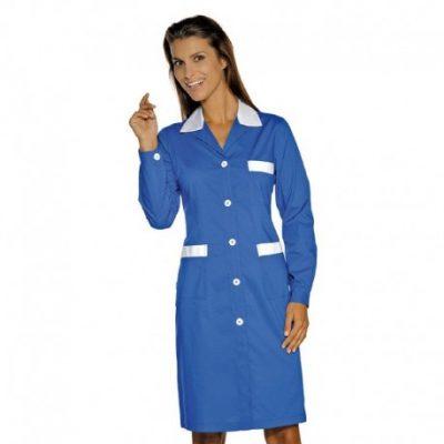 camice-positano-blu-cina-bianco-isacco-008906