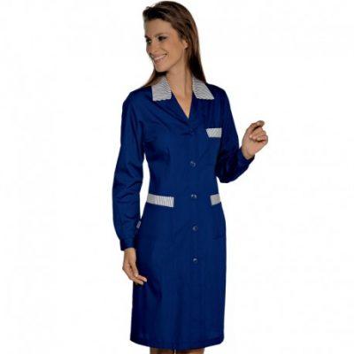 camice-positano-blu-righe-blu-isacco-008902