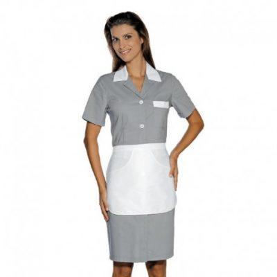 camice-positano-grigio-bianco-con-grembiule-isacco-008912g