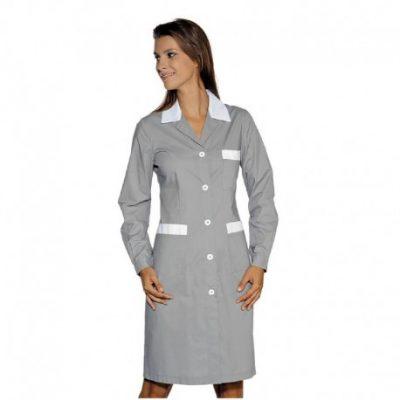 camice-positano-grigio-bianco-isacco-008912