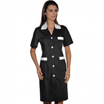 camice-positano-m-m-nero-bianco-isacco-008901m