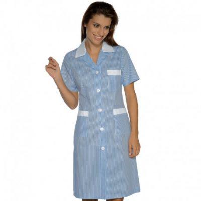 camice-positano-m-m-riga-azzurro-bianco-isacco-008952m