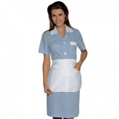 camice-positano-riga-azzurra-bianco-con-grembiule-isacco-008952g