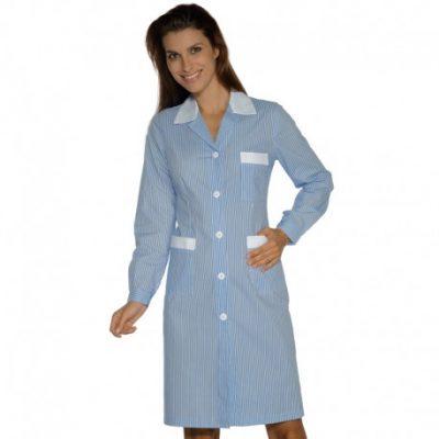 camice-positano-riga-azzurro-bianco-isacco-008952