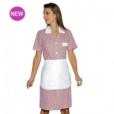 camice-positano-riga-rosa-bianco-con-grembiule-isacco-008953g
