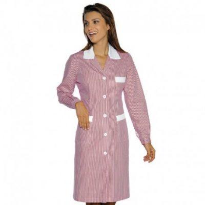 camice-positano-riga-rosa-bianco-isacco-008953