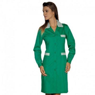 camice-positano-verde-righe-verde-isacco-008904