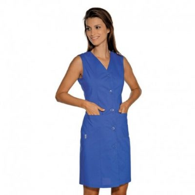 camice-taormina-pol-cot-blu-cina-isacco-011306