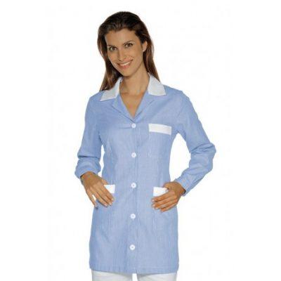 casacca-marbella-riga-azzurra-isacco-031552