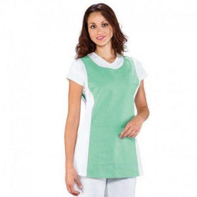 casacca-papeete-cotone-bianca-verdino-isacco-013049