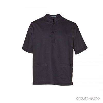 cirquito4594-600x600