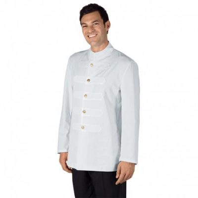 coreana-con-alamari-pol-cot-bianco-isacco-066700