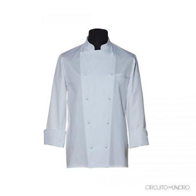 cotone-chef-uomo-bianco-600x600